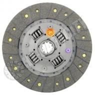 "Reman 8"" Clutch Disc Woven, With 1"", 10 Spline Hub For Kubota B20 Tractors. Replaces Kubota PN#: 6C040-13402, 6C04013402. There Is A $20.00 CORE Charge In Addition To The $154.75"